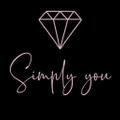 Simply You Cosmetics Ltd. Logo