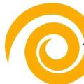 Simmons Natural Bodycare Logo