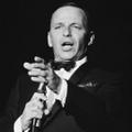 Frank Sinatra Logo