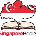 Singapore Books Logo