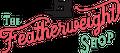 Singer Featherweight Logo