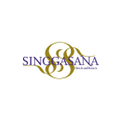 Singgasana Hotels& RESORTS Logo