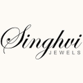 Singhvi Jewels USA Logo