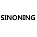 Sinoning Logo