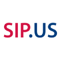 Sip Coupons and Promo Codes