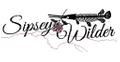 Sipsey Wilder Logo