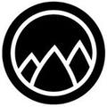 Strongwater Logo
