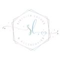 Sirenita Lashes Logo