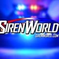 sirenworld Logo
