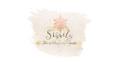 Sissily Designs Logo