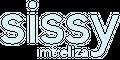 sissy mt eliza Logo