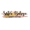 Sister Babyz Logo
