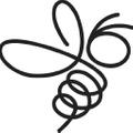 Sister Bees Logo