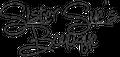 Sister Sue's Boutique Logo