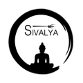 Sivalya Logo