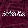 Sivana Spirit Logo