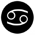 69 Logo