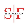 Siya Fashion– siyafashion logo