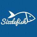 Sizzlefish Logo