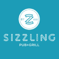 Sizzling Pubs Coupons and Promo Codes