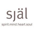 själ skincare Logo