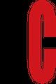 Skate Connection Logo