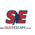 TheSkateEscape UK Logo