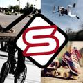Skates Co Uk Logo