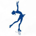 Skates For Less Logo