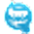 Skatexs Logo