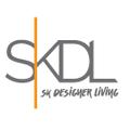 SK Designer Living Logo
