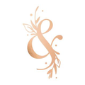Sketch & Press Logo
