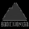 Ski-Lifts logo