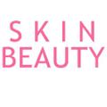 Skin Beauty Logo