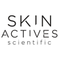 Skin Actives Logo
