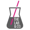 Skinboss Logo