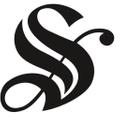 Skingraft Logo