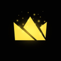 Skinhub logo