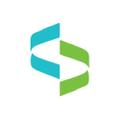 SkinIt Logo