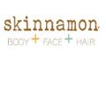 Skinnamon Logo