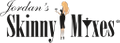Skinny Mixes UK Logo