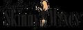 Skinny Mixes Logo