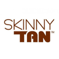 Skinny Tan UK Logo
