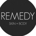 Skin Remedy Logo