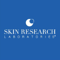 Skin Research Laboratories Logo