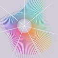 Skinsei Logo