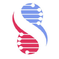 SkinTech Logo