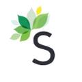SKINutritious Logo