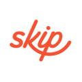 Skip Coupons and Promo Codes