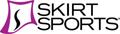 Skirt Sports Logo